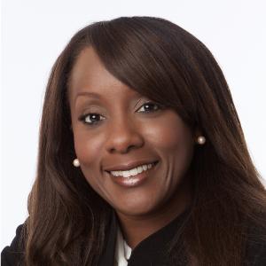 attorney Wendy Bernard